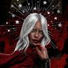 gabrielemmmasjo's avatar