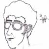 GabrielEpico's avatar