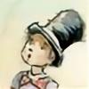 GabrielEvans's avatar