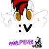 gabrielfast150's avatar