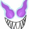 gabrielfrikiangel's avatar