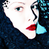 GabrielGabler's avatar