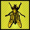 GabrielGadfly's avatar