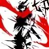 GabrielGantz's avatar