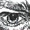 GabrielGrob's avatar