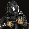 GabrielHawke's avatar