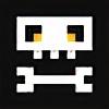 gabrielhogberg's avatar