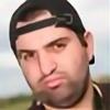 gabrielilioiu's avatar