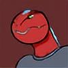Gabrielimagenation's avatar
