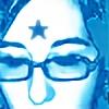 Gabrielita's avatar