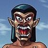 GabrielJardim's avatar