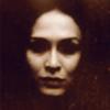 gabriell332's avatar