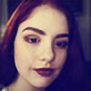 gabriella-johansson's avatar