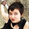 GaBrIeLlA123's avatar