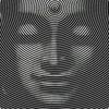 gabriella68246's avatar