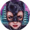 Gabriella92's avatar