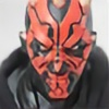 gabriellahr's avatar