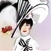 GabriellaPArt's avatar