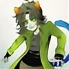 Gabriellapruitt's avatar