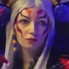 Gabrielle-Erina's avatar