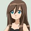 gabrielle-hayashi's avatar