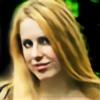 Gabrielle-Taroka's avatar