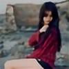 GabrielleApostolova's avatar