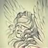 GabrielleBaker1's avatar