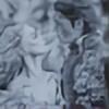 GabrielleCarlson's avatar