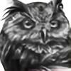 GabrielleGrotte's avatar
