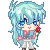 gabriellelincourt's avatar