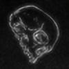 gabrielleragusi's avatar