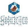 GabriellesBabrielles's avatar