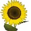 gabriellestory's avatar