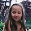 GabrielleWINGMirroR's avatar