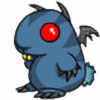 gabrielleworld's avatar