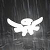 Gabriellllllll's avatar