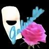 GabrielLn99's avatar