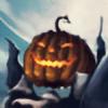GabrielLopesArt's avatar