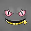GABRIELLUAN09's avatar