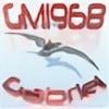 GabrielM1968's avatar