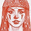 Gabrielmadrasse's avatar