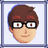 gabrielmaniza's avatar