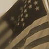 gabrielmartin1776's avatar