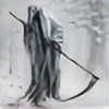 gabrielmaurano's avatar