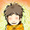 Gabrielmdo's avatar
