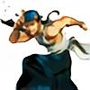 gabrielmr007's avatar