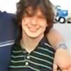 Gabrielneruda's avatar