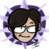 GabrielNovakStudios's avatar