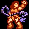 GabrielOconitrillo's avatar